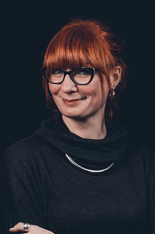 Melisa Plikšķe